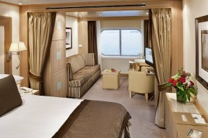 Seabourn-Oceanview1