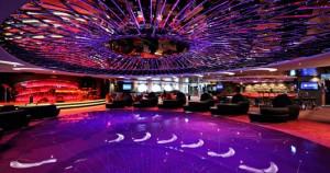 Silver-Lounge_DI1
