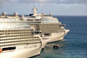 caribbean_celebrity_cruise1jpg
