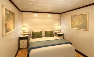 interior_cabin_princess