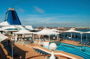 pooldeck_pullmantur