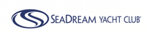 seadream_yacht_club