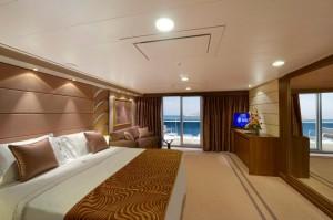 suite_DI_Yachtclub