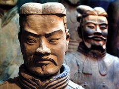 terracotta_army_Xian1