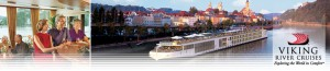 viking-river-cruises_banner