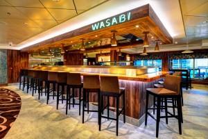 wasabi_bar