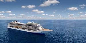 CC_VSTAR_Ship_Ocean_Side_RND-640x326