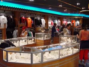 Disney-Cruise-Shops-35