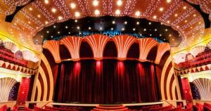 La Scala Theatre_tcm5-7019