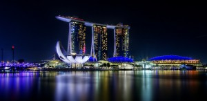Marina_Bay_Sands,_Singapore