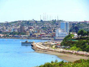 Puerto_Montt_5