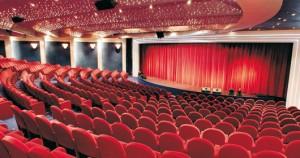 Theatre Lirica 01_tcm5-7618