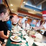 asian_restaurant_ncl