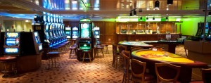 bar-casino-barco-horizon