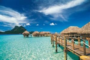 bora-bora-pearl-beach-resort