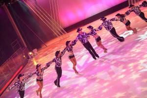 ice_show_royal3