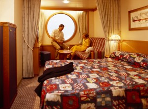 ocean_view_stateroom
