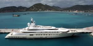 pelorus-yacht-300x150
