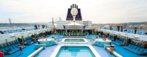 piscinas-barco-horizon