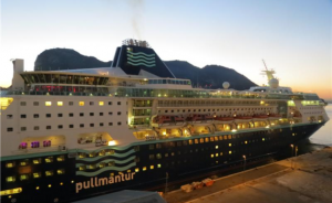 pullmantur_horizon
