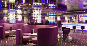 Splendida_bar_the purple