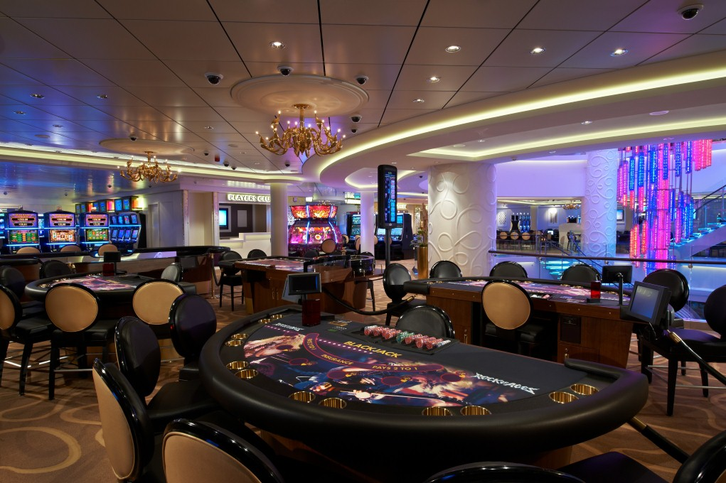 ncl_Brkwy_Casino_Blackjack