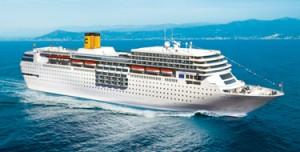costa_neoromantica_cruises