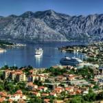 kruizi_Montenegro-Kotor 1