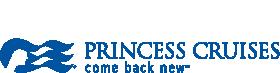 princess-logo_h