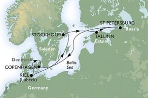 severna_evropa
