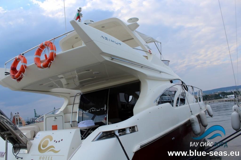 azimut_yacht_varna1