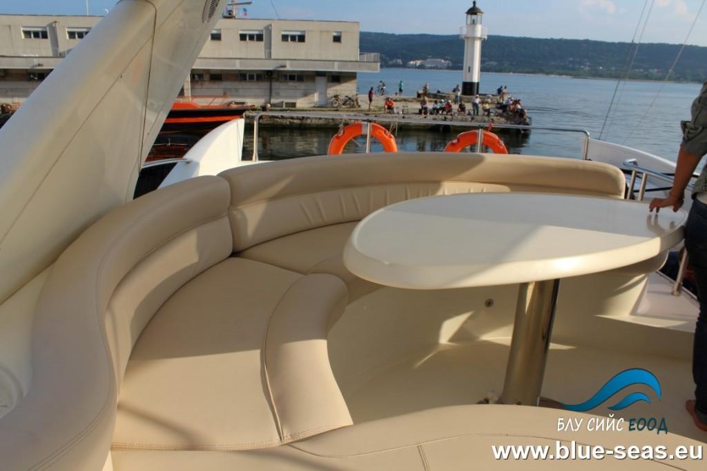 azimut_yacht_varna5