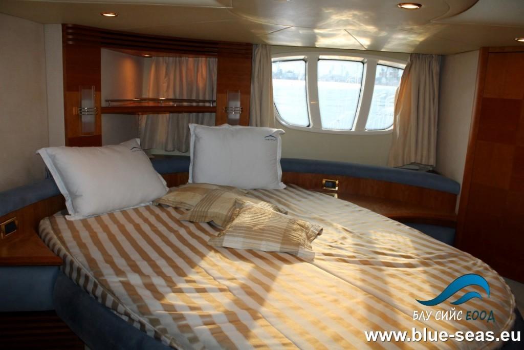 azimut_yacht_varna6