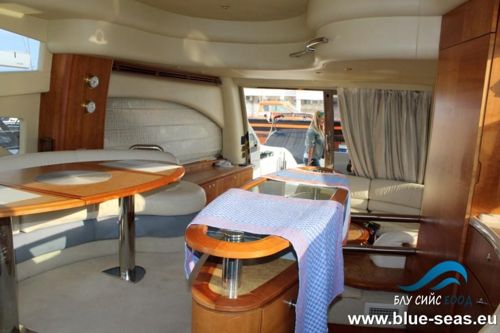 azimut_yacht_varna9