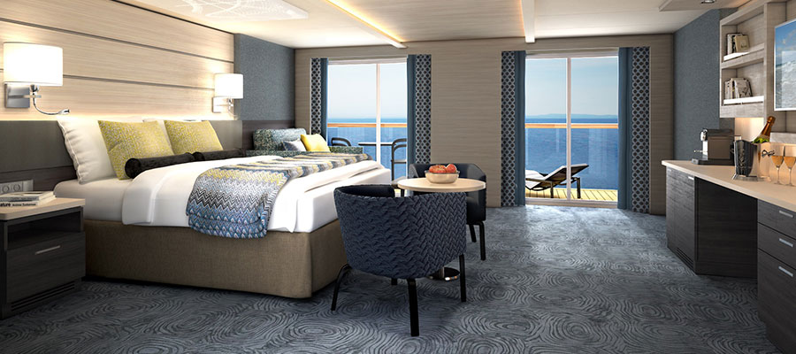 NorwegianJoy.Conciergefamily2
