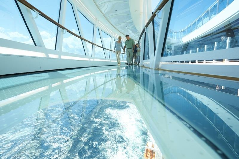 bridge_royalprincess2