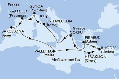 Magnifica_Italia_Malta_Gurcia_Ispania_FR