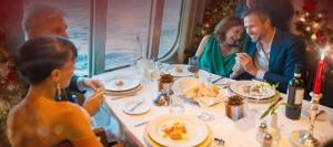 costa_cruises4
