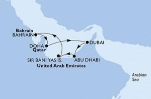 MSCDubai2018_Doha