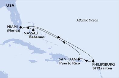 Seaside_PuertoRico